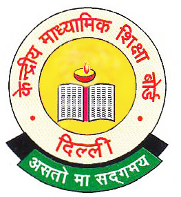 copy-of-cbse-logo