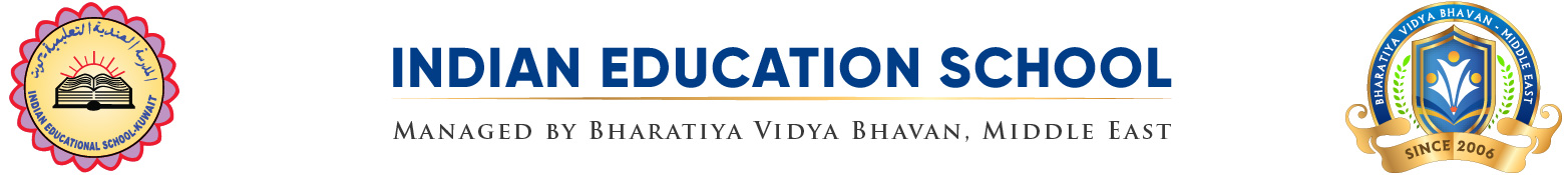 Indian Educational School Kuwait